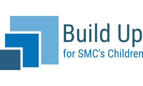 Build Up SMC