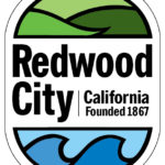 City Redwood City