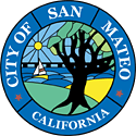 City San Mateo