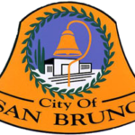 Seal_of_San_Bruno,_California